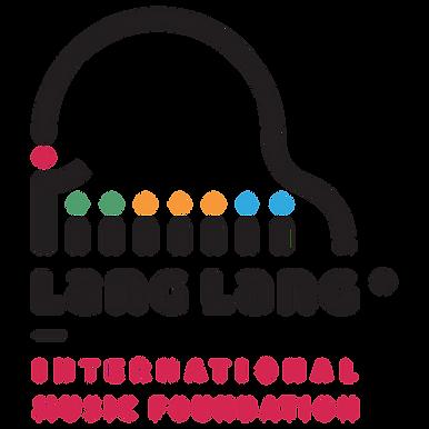 Lang Lang Foundation Scholars