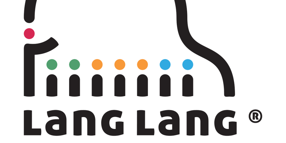 Lang Lang Foundation Scholars | June 24 - 7:30 PM
