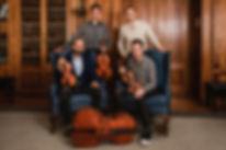 Escher+String+Quartet-14.jpg