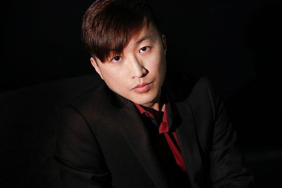 Jong Yun Kim