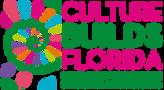 2021 DA&C Horizontal Logo Color PNG.png