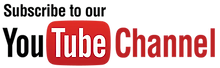 youtube-subscribe-button-transparent.web