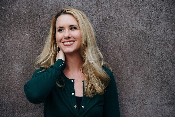 Lindsey Garritson