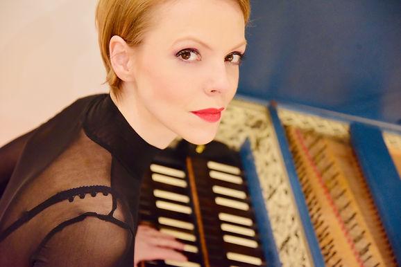 Magdalena Stern-Baczewska