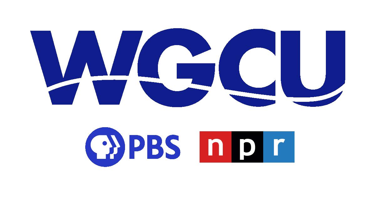 WGCU Tribrand PNG.png