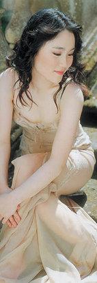 Han-Na Chang