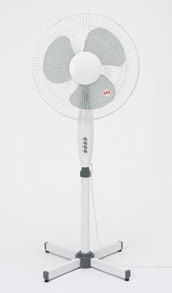 大型扇風機、業務用扇風機