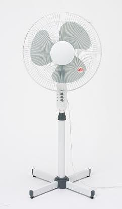 ハイリビング扇風機、リビング扇風機