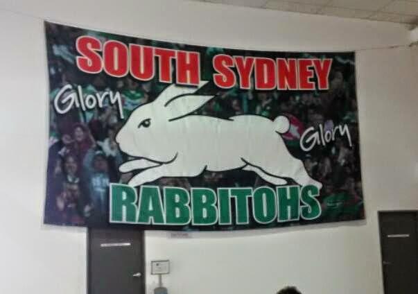 rabbits (1).jpg