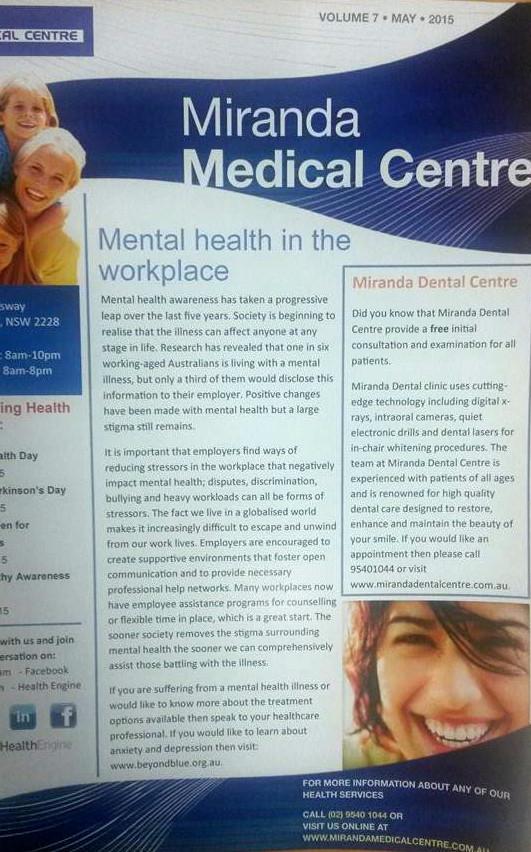 MMc Newsletter 7.jpg