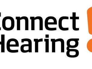 Free Hearing Checks!