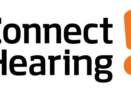 Free Hearing Checks!