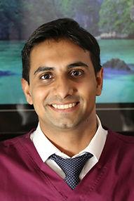 Dr Abhay Kholi Miranda Dental
