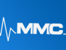 Miranda Medical Centre | 573 Kingsway Miranda NSW 2228 | Contact: 9540 1044