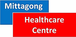 Mittagong Healthcare Centre, Family Doctor, Bulk-billing, healthcare, GP, Mittagong, services, Find us, Contact