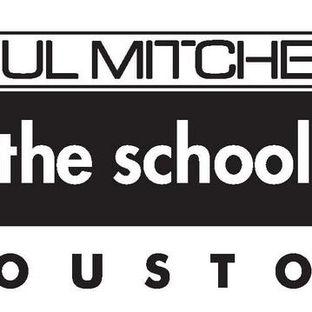 PaulMitchelltheSchool.jpg