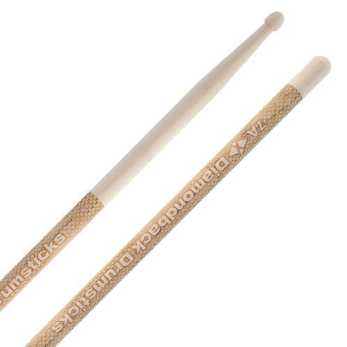 Wood Tip - 7A