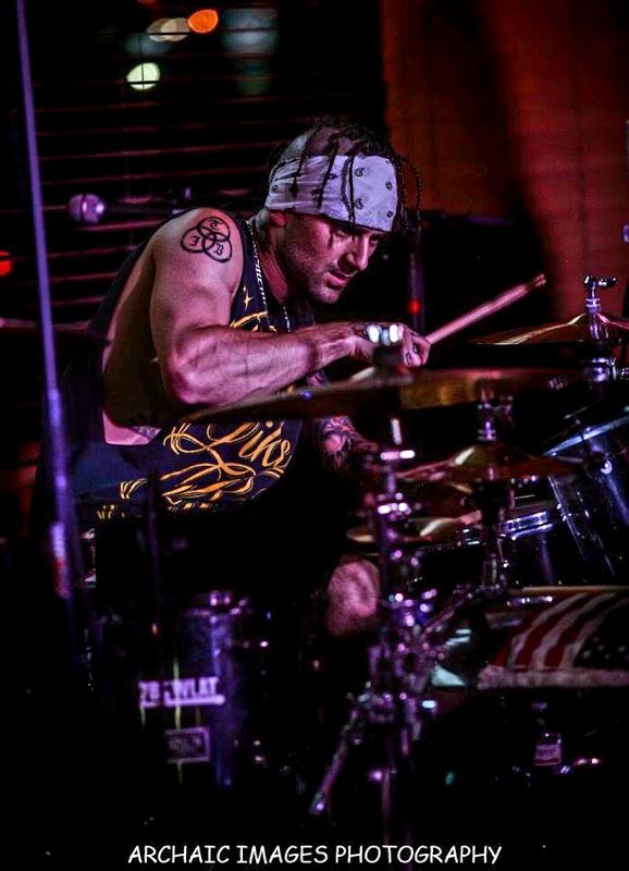 Timmy Braun