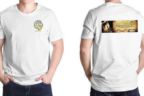 Performance Short Sleeve T-Shirt - HIM 2