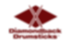 DB-Logo_Website_Header_Red.png