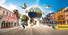 Maybank-Universal-Studios-Singapore_edit
