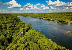 Tsowa Safari Island.jpg