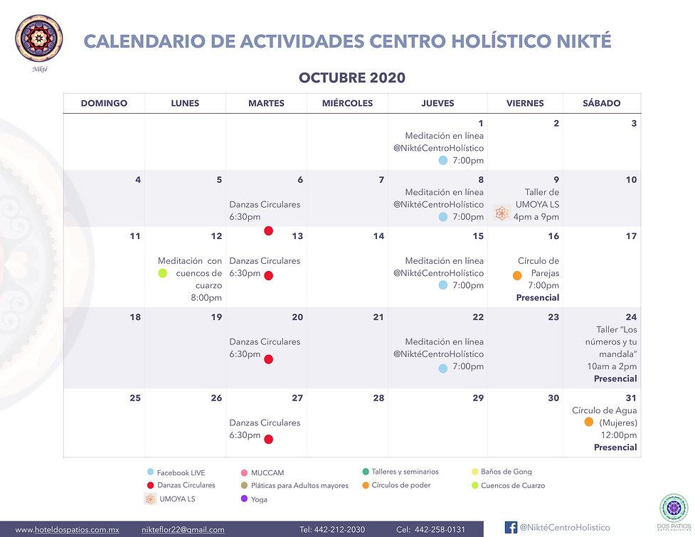 Calendario_Nikté_OCT20-1.jpg
