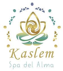 kaslemspa-logo_edited.jpg