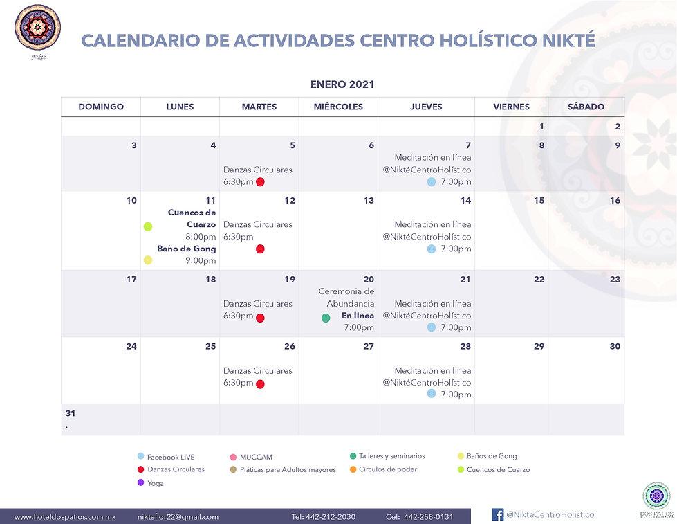 Calendario Nikté Ene21.jpg