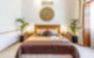 Abundancia 2-king-master suite.jpg