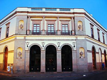 Qro_13_(Teatro_dela_República).jpg