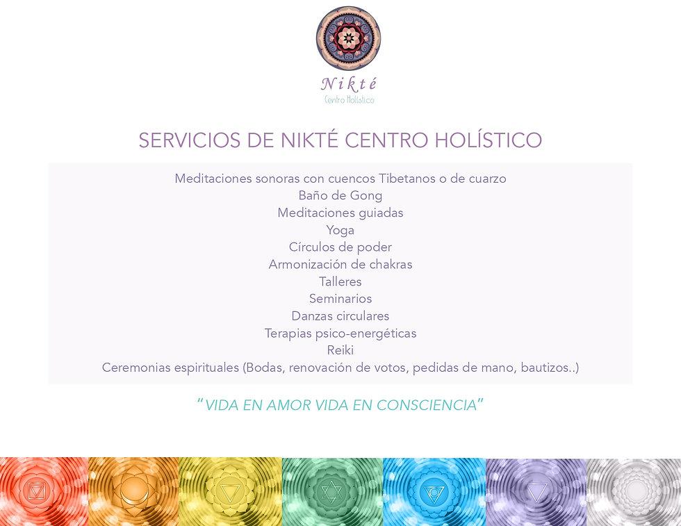 SERVICIOS_DE_NIKTÉ_page-0001.jpg