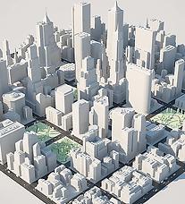 3D City Modeling.webp