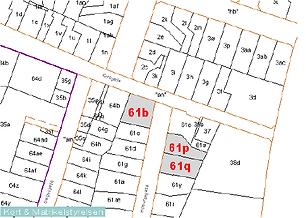 Cadastral-map-of-Holbergsgade-Parcel-num