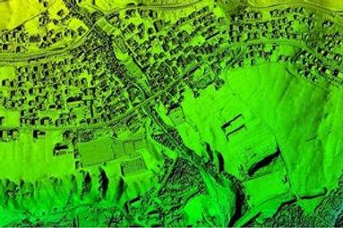 Digital surface models (DSM).jpg