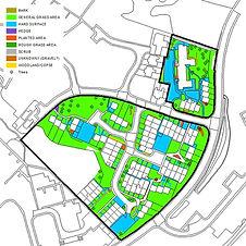GIS-Data-Capture-Orbit-Housing-Lovell-Jo