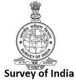 Survey-of-India-Logo.jpg