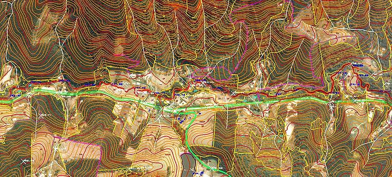 topograhicmapping1%20(1)_edited.jpg