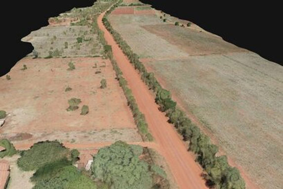 land-management-planning.jpg