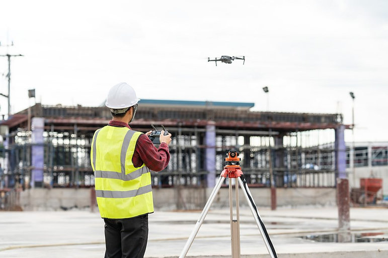 drone-mapping-survillence-for-constructi