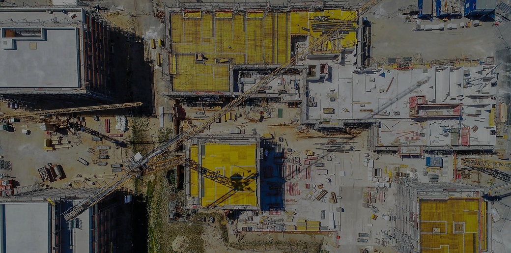 construction_site_monitoring_drones_wHnu
