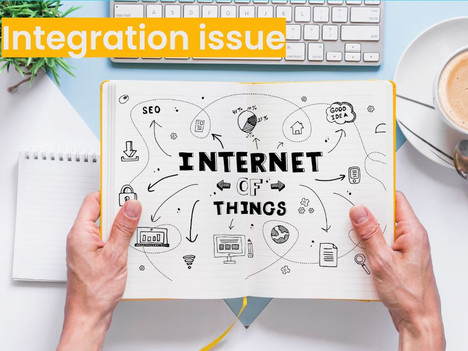 Towards a seamless integration of IoT devices with IoT platforms using a low-code approach