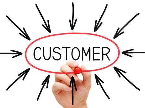 Top-1 Digital Service Platform Component That Affects a Revenue Stream Size