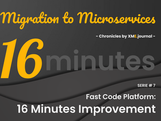 How To Improve Business Processes In 16 Minutes