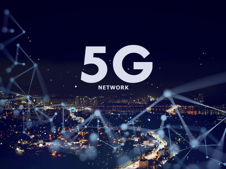 Why Software-Defined Mobile Network Is Crucial For 5G?