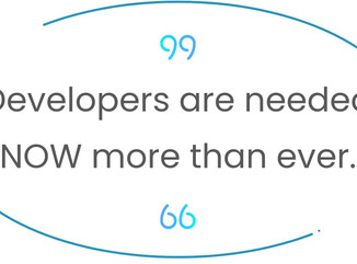 What is low-code software - high-risk or the future?