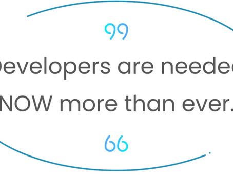 What are Low Code Software Solutions - a High Risk or a Prospering Future?