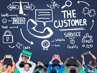 Digital Service Platform: It's Time to Upgrade Your Business Model in 2021