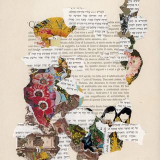 Island of words
