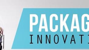 Impactos e innovación en la industria del cartón corrugado